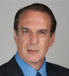 Jeffrey Cummings