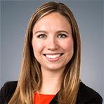 Lauren Bloch