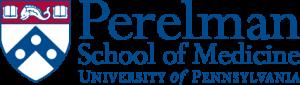 Perelman-School-of-Medicine