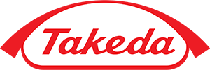 Takeda-Pharmaceuticals