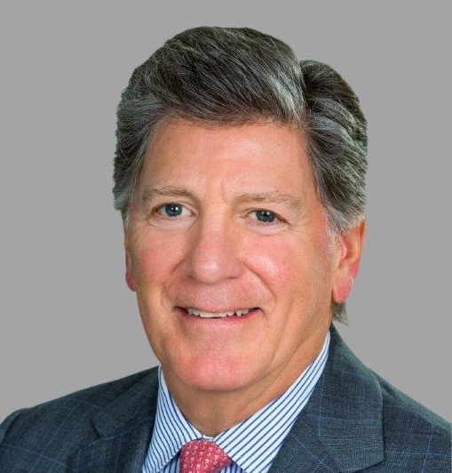 Michael J. Glosserman